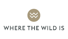 Where The Wild Is