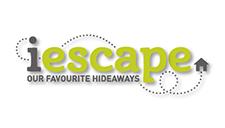 I-escape