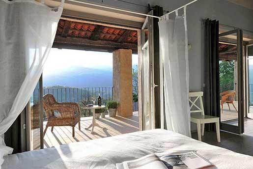 La Darbia, Italy